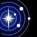 Solar Walk 2 logo