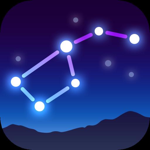 Star Walk 2 logo