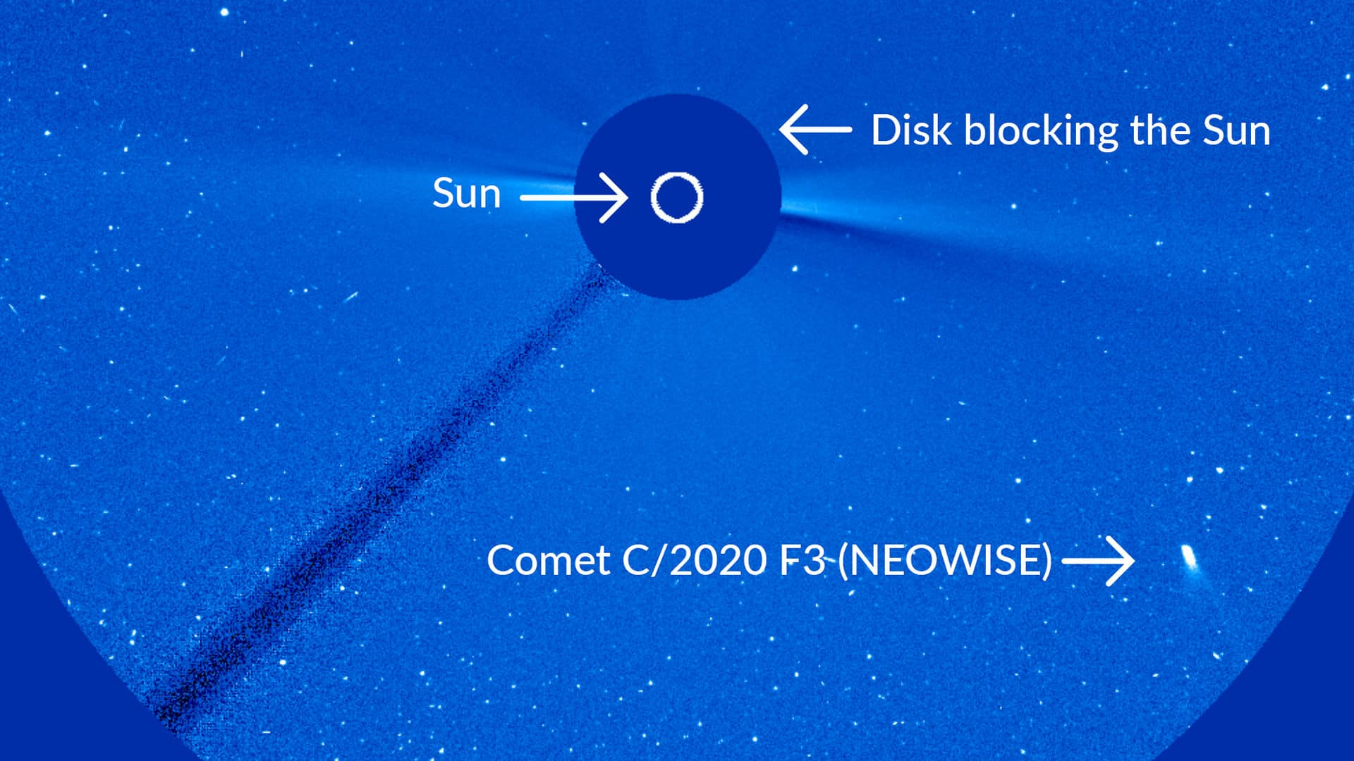 Will Comet NEOWISE (C/2020 F3) Survive Perihelion?